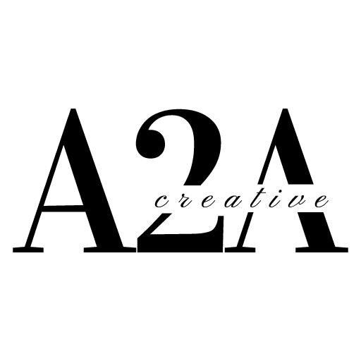a2aCREATIVE